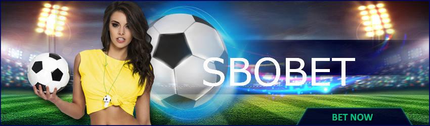 bandar bola online yang ada di situs sbobet
