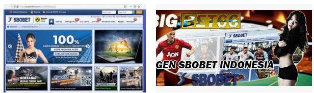 mudahnya login di situs sbobet indonesia